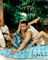 John Legend pic #778925