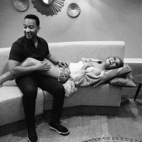 John Legend pic #807215