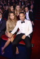 John Legend pic #818120