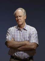 photo 8 in John Lithgow gallery [id397283] 2011-08-15