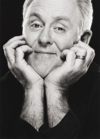 John Lithgow photo #