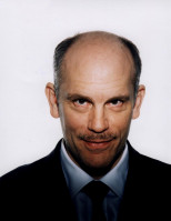 photo 28 in John Malkovich gallery [id72787] 0000-00-00