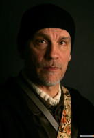 photo 18 in Malkovich gallery [id114530] 2008-11-05