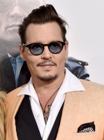 Johnny Depp pic #797826