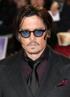 Johnny Depp pic #755276