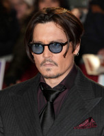 Johnny Depp pic #755252