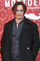 Johnny Depp pic #755532