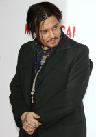 Johnny Depp pic #755596