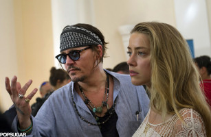 Johnny Depp pic #826001