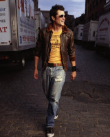 Johnny Knoxville pic #335141