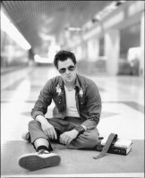 Johnny Knoxville pic #335084