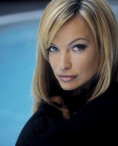 photo 3 in Jolene Blalock gallery [id167002] 2009-07-03