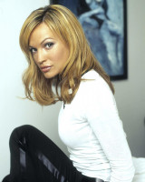 photo 9 in Jolene Blalock gallery [id166979] 2009-07-03