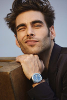 photo 13 in Jon Kortajarena gallery [id1202662] 2020-02-12