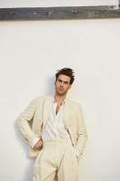 photo 15 in Jon Kortajarena gallery [id1202660] 2020-02-12