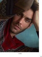 photo 6 in Jon Kortajarena gallery [id1232451] 2020-09-16