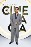 photo 25 in Kortajarena gallery [id1148583] 2019-06-25