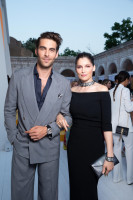 photo 23 in Jon Kortajarena gallery [id1193668] 2019-12-06