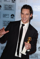 photo 8 in Rhys-Meyers gallery [id617826] 2013-07-14
