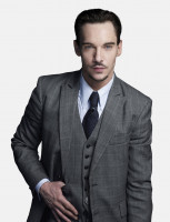photo 21 in Jonathan Rhys-Meyers gallery [id633147] 2013-09-21