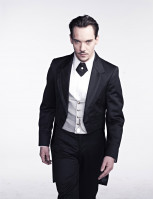 photo 19 in Rhys-Meyers gallery [id633149] 2013-09-21