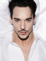 photo 11 in Rhys-Meyers gallery [id638552] 2013-10-15