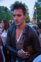 photo 27 in Rhys-Meyers gallery [id630892] 2013-09-04