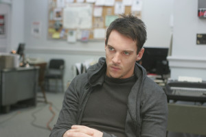 photo 22 in Rhys-Meyers gallery [id617137] 2013-07-09