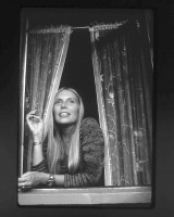 photo 6 in Joni Mitchell gallery [id276785] 2010-08-10