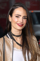 photo 23 in Jordana Brewster gallery [id1026193] 2018-04-04