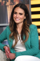 photo 28 in Jordana Brewster gallery [id1024843] 2018-03-30