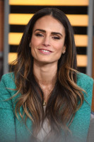 photo 29 in Jordana Brewster gallery [id1024842] 2018-03-30