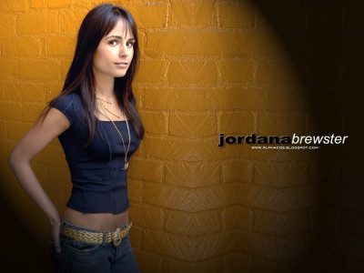 photo 3 in Jordana gallery [id172953] 2009-07-22