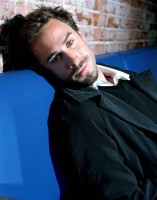photo 6 in Joseph Fiennes gallery [id293989] 2010-10-07