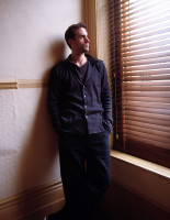 photo 3 in Joseph Fiennes gallery [id294861] 2010-10-12