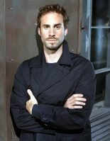 photo 14 in Joseph Fiennes gallery [id289219] 2010-09-20