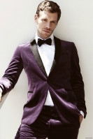 Joseph Morgan pic #923606