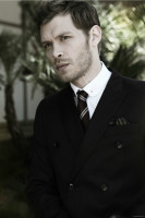 Joseph Morgan pic #923602