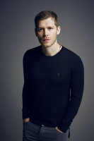Joseph Morgan pic #731298