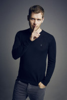 Joseph Morgan pic #731295