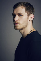 Joseph Morgan pic #731297
