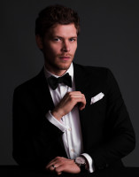 Joseph Morgan pic #923556