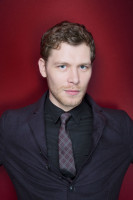 Joseph Morgan pic #923555