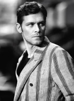 Joseph Morgan pic #923217