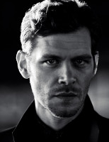 Joseph Morgan pic #923219