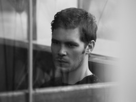 Joseph Morgan pic #923595