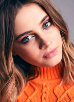 photo 27 in Josephine Langford gallery [id1123323] 2019-04-18