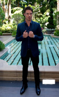 photo 5 in Josh Henderson gallery [id670520] 2014-02-21
