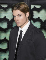 photo 9 in Josh Henderson gallery [id643833] 2013-11-01