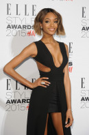 Jourdan Dunn pic #762286